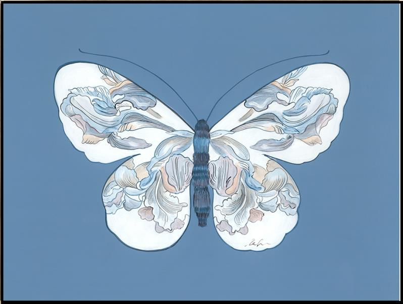 blue-chinoiserie-butterfly-by-allison-cosmos
