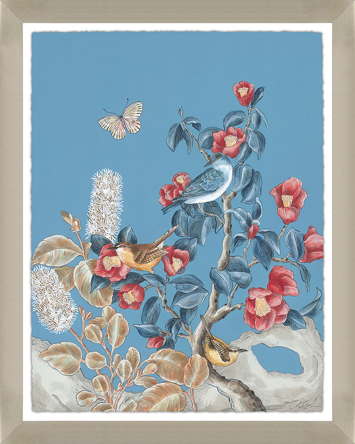 blue-chinoiserie-art-print-by-allison-cosmos