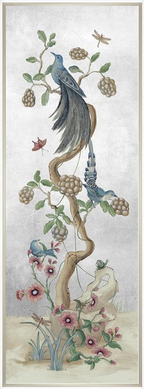 silver-chinoiserie-panel-birds