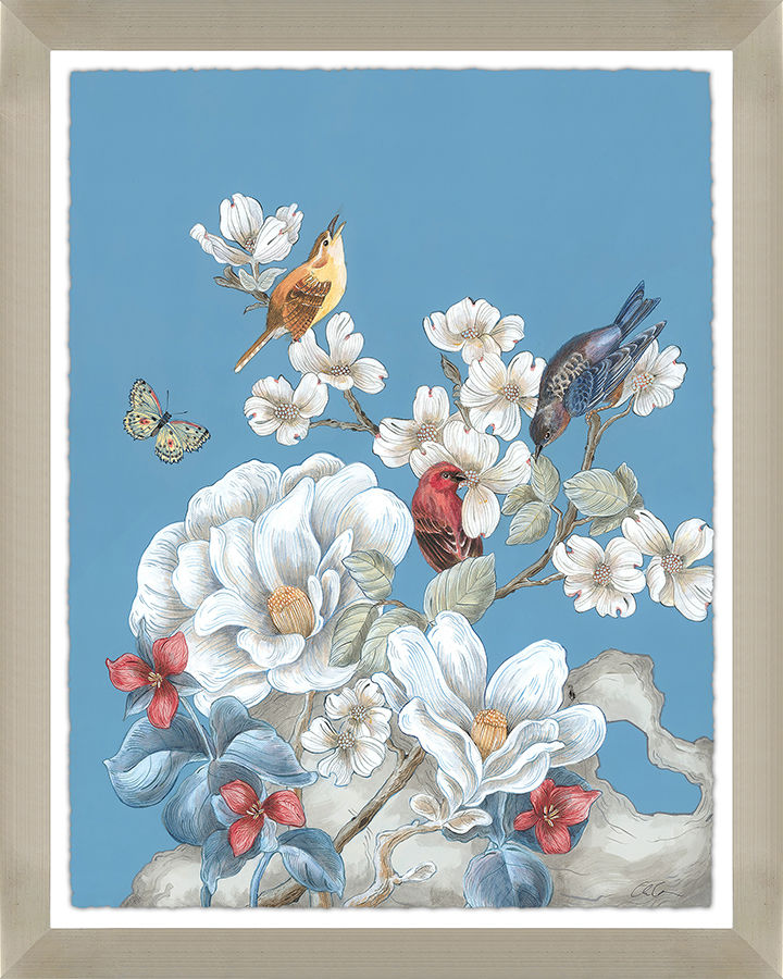 in-blue-time-chinoiserie-art-print-by-allison-cosmos