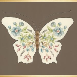 butterfly-effect-chinoiserie-art-print-by-allison-cosmos