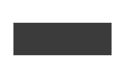 ASCRS
