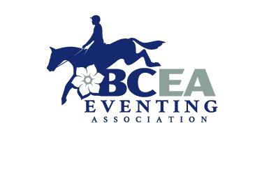 BC Equestrian Eventing Association