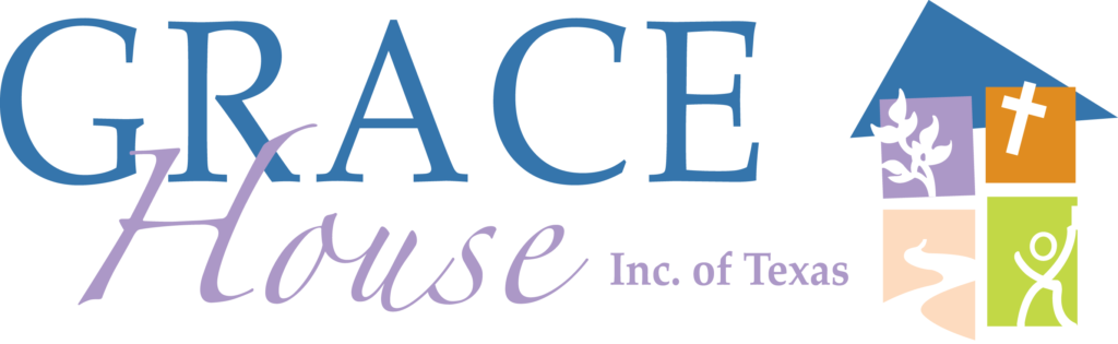Grace House Inc