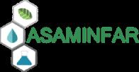 Asaminfar