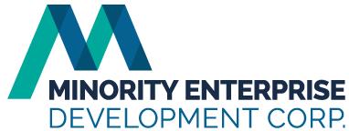 Minority Enterprise Development Corp.