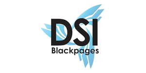 DSI Blackpages