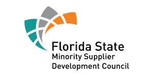 FSMSDC Florida State Minority Supplier Development Council