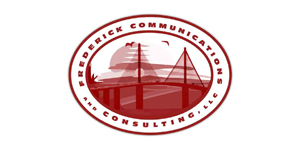 Frederick Communications