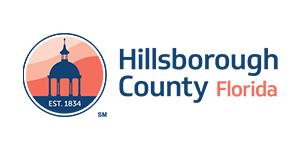 Hillsborough County Eco Development
