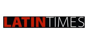 Latin Times Media