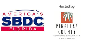 SBDC and Pinellas County