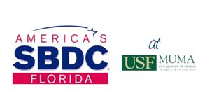 SBDC at USF