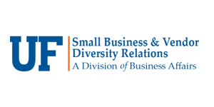 UF Small Business