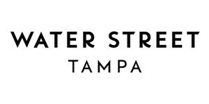 Strategic Property Partners Water Street Tampa