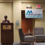 2019 MED Week Speakers