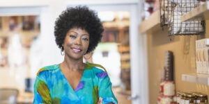 Supporting Black-Owned Businesses