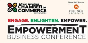 Empowerment Business Conference