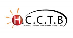 Hispanic Chamber of Commerce of Tampa Bay