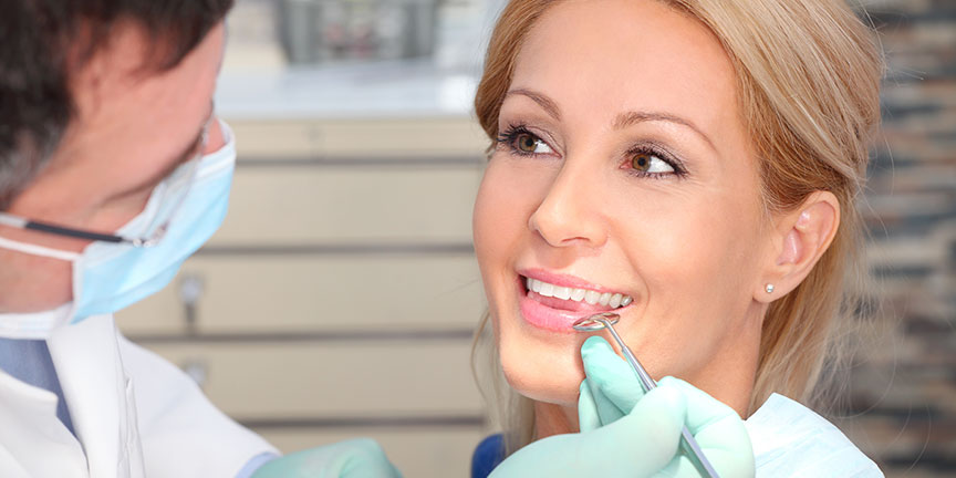 Endodontics is a specialized branch of dentistry