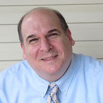 Dr. Mitchell E. Kaltz, DMD, FAGD