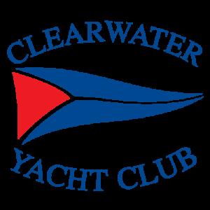 clearwateryachtclub.org