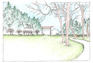 seattle_landscape_architecture_sewardpark