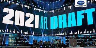 2021 NFL Draft grades: First-round pick analysis and tracker | RSN