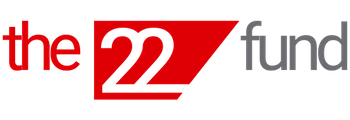 The 22 Fund