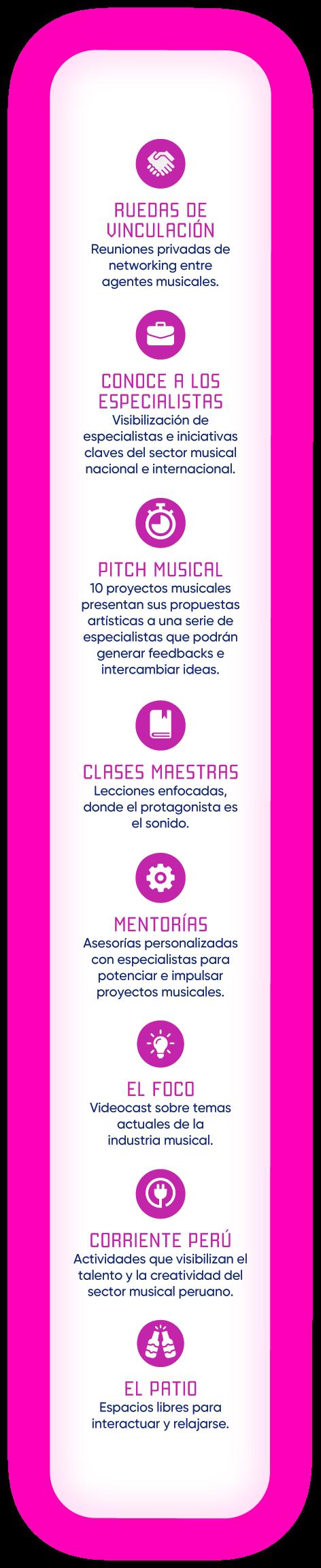 ICONOS-WEB-2302x472