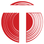 Toney Healthcare Consulting