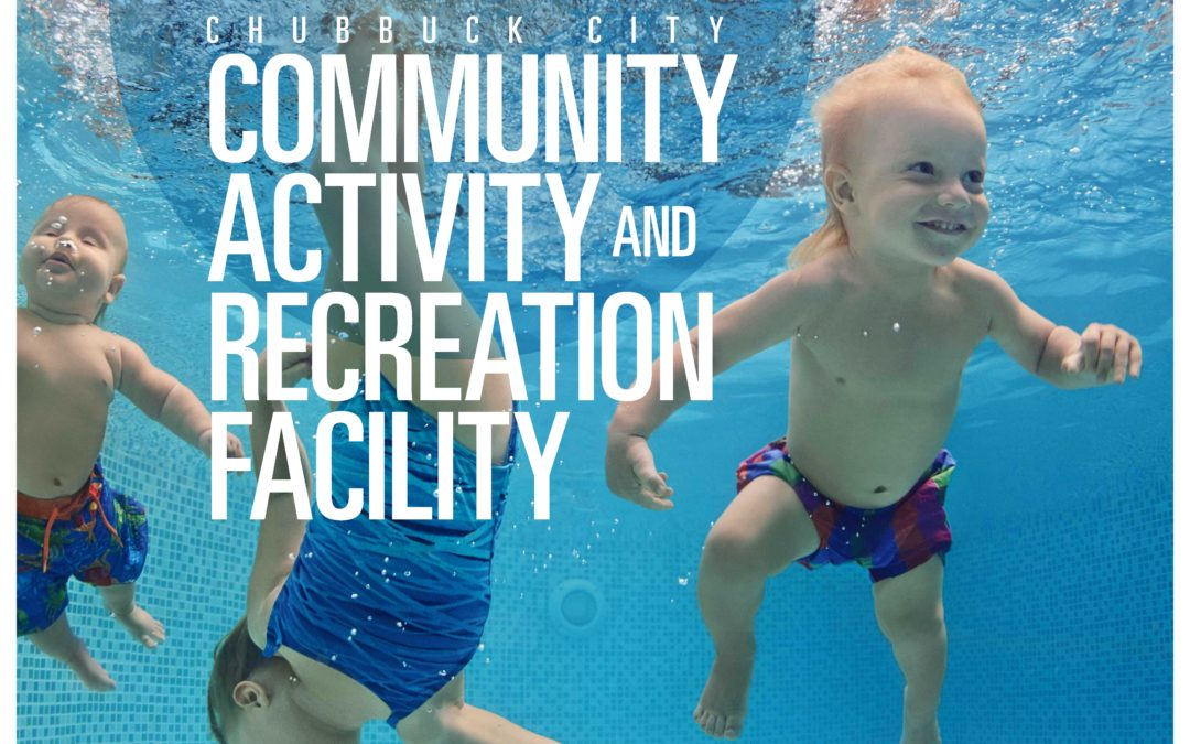 Community Recreation and Aquatic Center