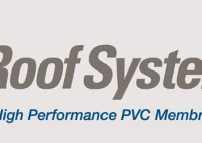 IB Roofing Systems