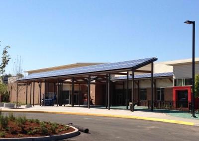 Trillium Creek Primary School