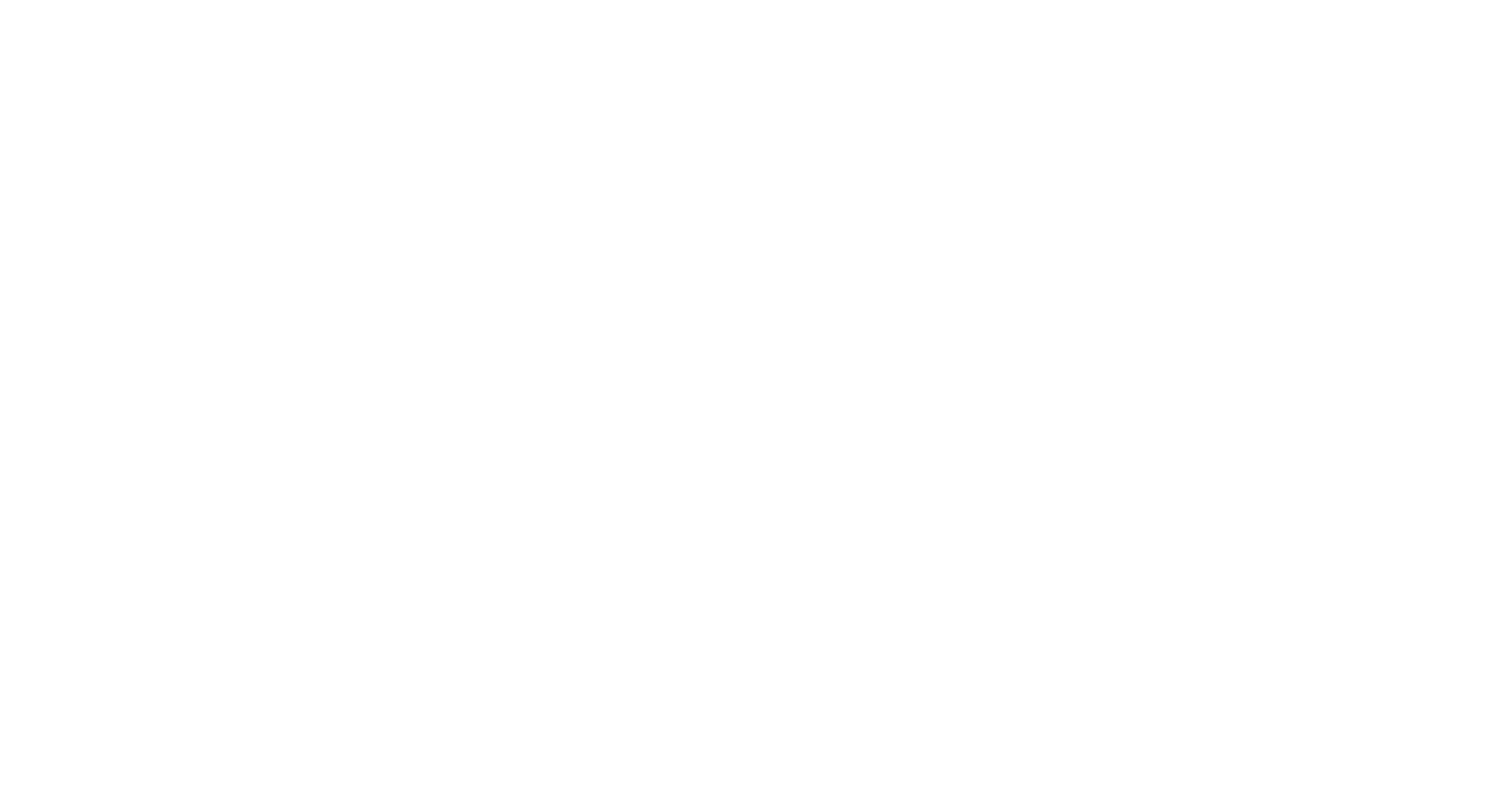 Morgan & Barbary, Your Legal Problem Solvers