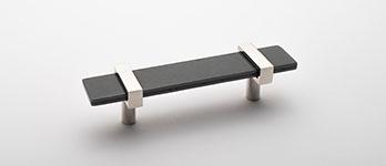 Adjustable Slate Gray P-1902-5.5-PN