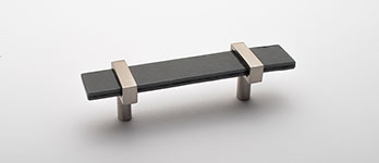 Adjustable Slate Gray P-1902-5.5-SN