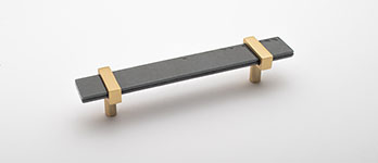 Adjustable Slate Gray P-1902-7-SB