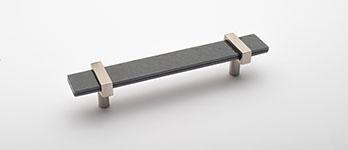 Adjustable Slate Gray P-1902-7-SN