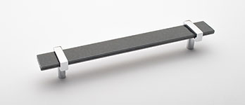 Adjustable Slate Gray P-1902-9-PC
