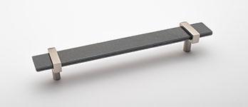 Adjustable Slate Gray P-1902-9-SN