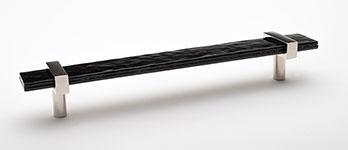 Adjustable Black P-1903-9-PN