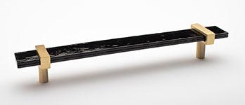 Adjustable Black P-1903-9-SB