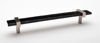 Adjustable Black P-1903-9-SN