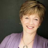 Annie Hopper, founder of the DNRS program