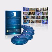 Annie Hopper's Dynamic Neural Retraining System™ - DVD Series