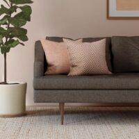 Medley Sofa