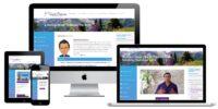 Gupta Amygdala Retraining™ Program - Online Version
