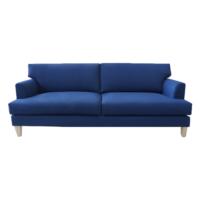 PURE Upholstery™ Sarah Sofa