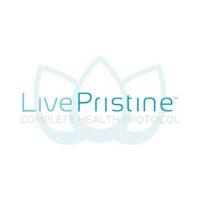 LivePristine™